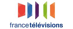 Logo France Tele