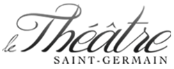 Logo du theatre Saint Germain